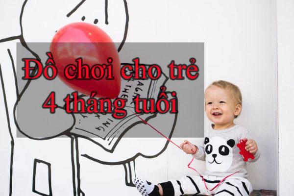 do-choi-danh-cho-tre-4-thang-tuoi