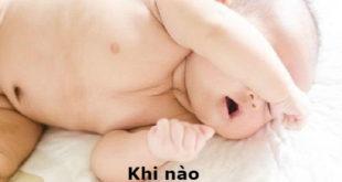 khi-nao-tre-so-sinh-het-van-minh