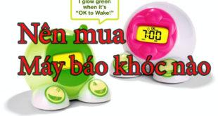 may-bao-khoc-cho-tre