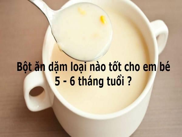 bot-an-dam-loai-nao-tot-cho-em-be